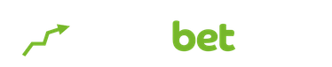 AnnaBet.com