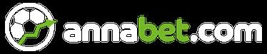 AnnaBet.com
